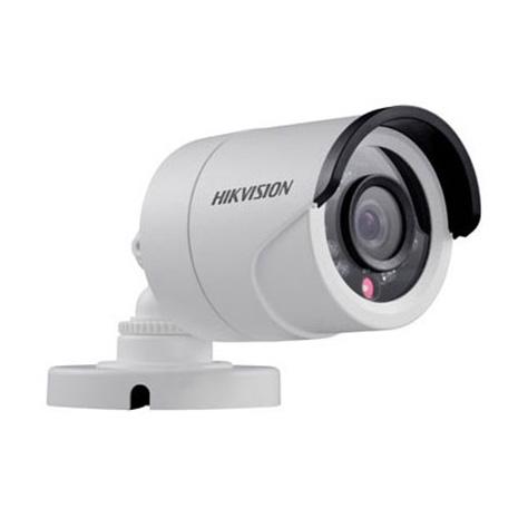Camera Hikvision DS-2CE16D0T - IR