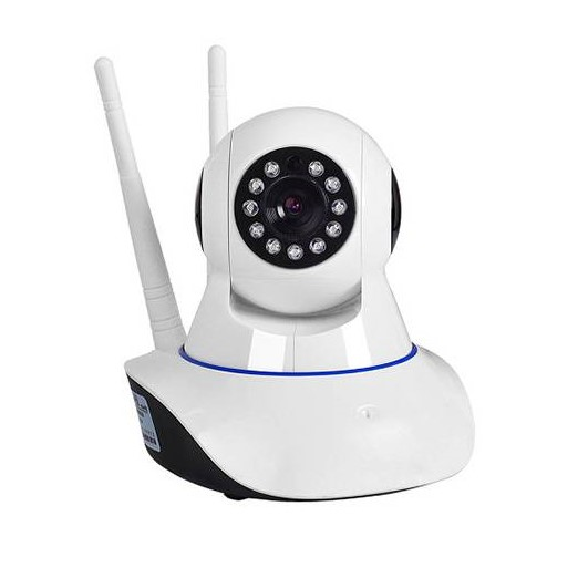 Camera IP Wifi (không dây) YOOSEE xoay 360 1.0 MP
