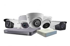 Gia Hưng chuyên cung cấp Camera IP giá rẻ nhất TPHCM