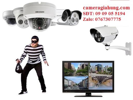 co-nen-lap-dat-camera-wifi-gia-re-tai-tp-hcm-khong-1