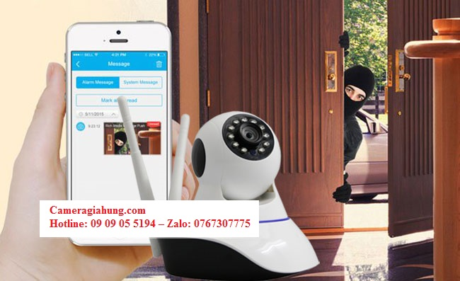 lap-dat-camera-ip-gia-re-uy-tin-chat-luong-tai-tp-hcm-1