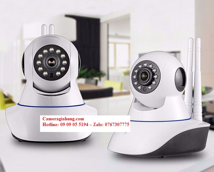 lap-dat-camera-ip-gia-re-uy-tin-chat-luong-tai-tp-hcm-2