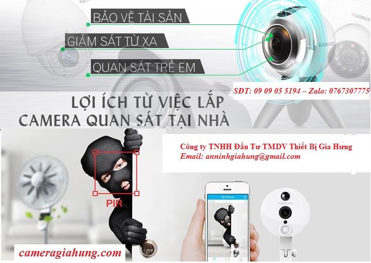 lap-dat-camera-quan-sat-gia-re-cho-gia-dinh-tai-tp-hcm-2