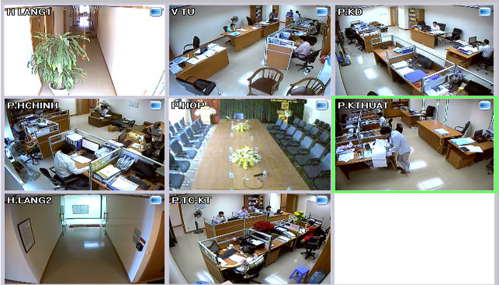 lap-dat-camera-quan-sat-gia-re-cho-van-phong-1