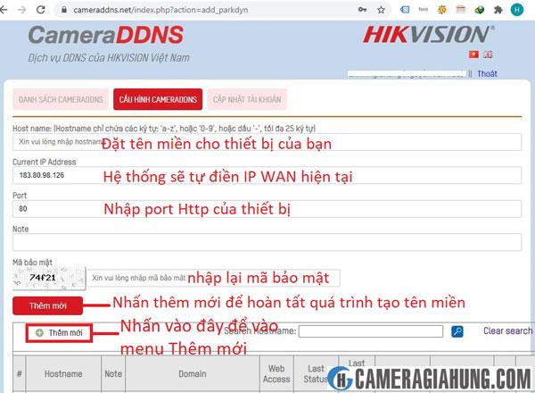 dang-ky-ten-mien-cameraddns