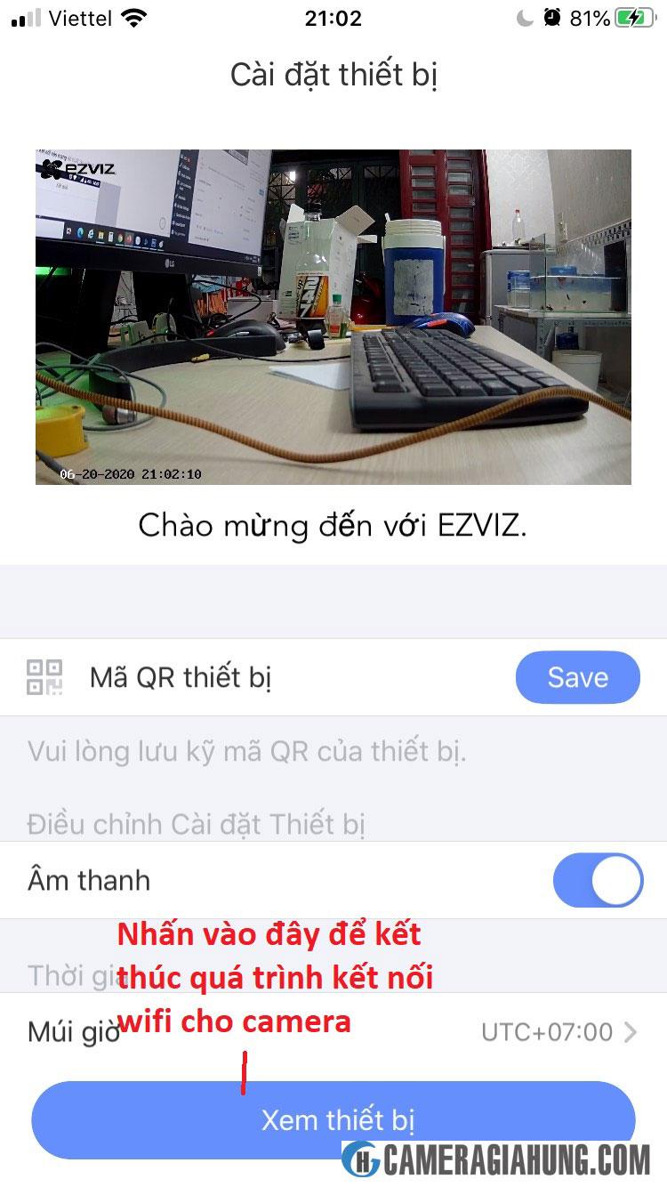 huong-dan-cai-dat-camera-eziviz-11