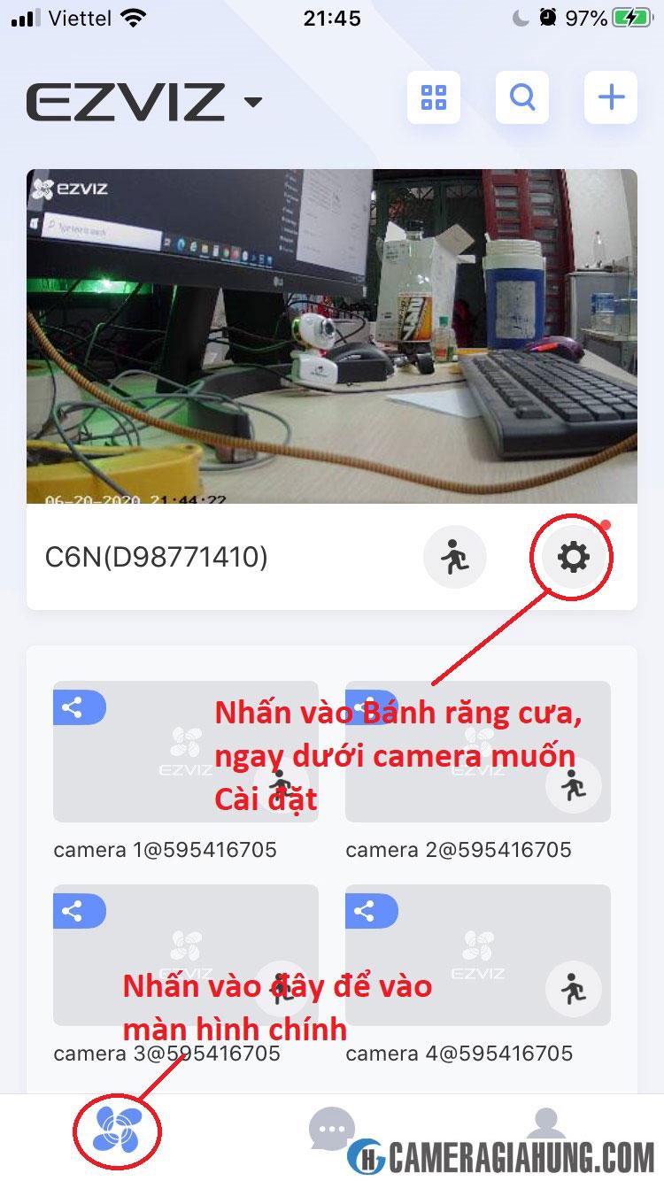 huong-dan-cai-dat-camera-eziviz-12