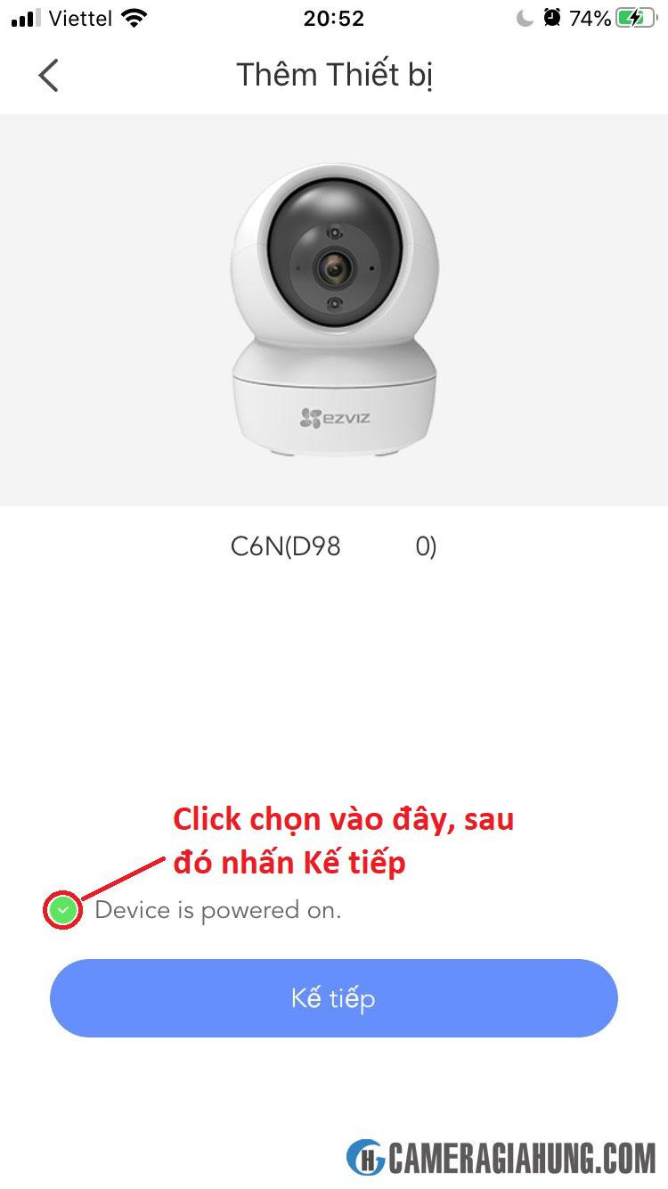 huong-dan-cai-dat-camera-eziviz-6