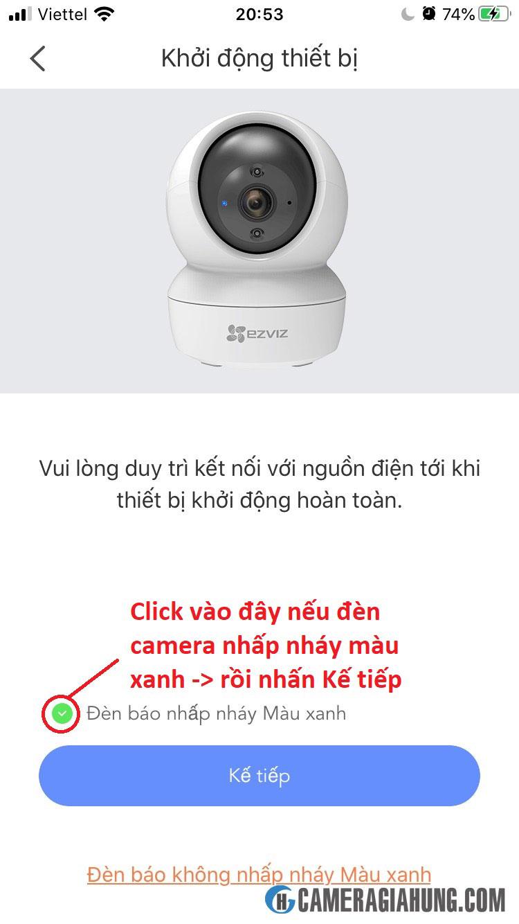 huong-dan-cai-dat-camera-eziviz-7