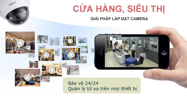 lap-dat-camera-cho-cua-hang-can-thiet-va-huu-dung-1
