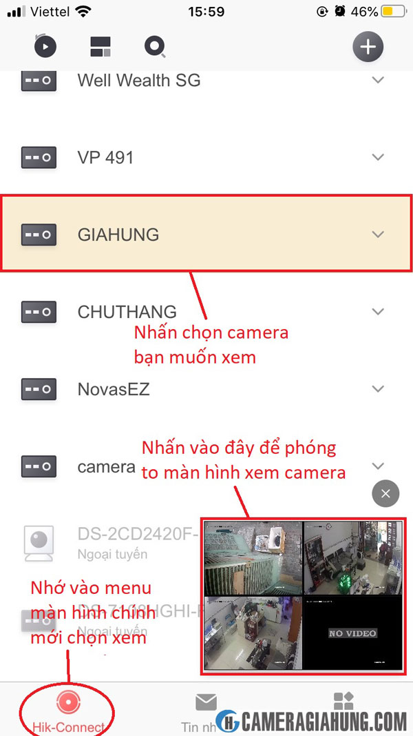 xem-camera-tren-app-hikconnect