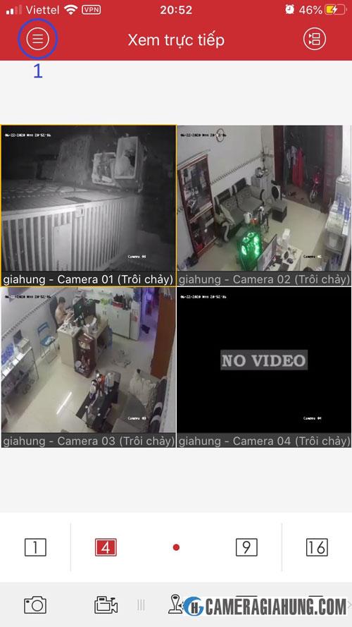 xem-camera-tren-ivms-4500-voi-ten-mien-cameraddns-net-1