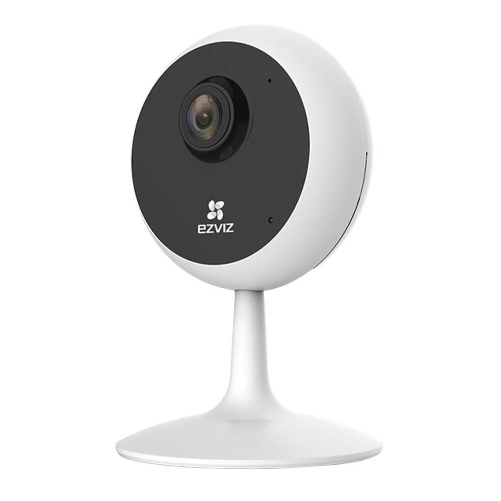 Camera EZVIZ C1C