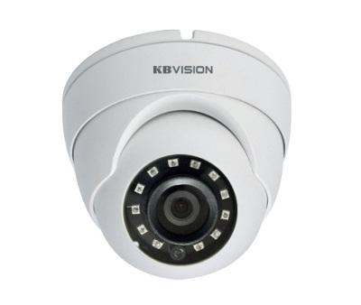 Camera Dome 4 in 1 KBVISION 1.0 MP KX-1002SX4