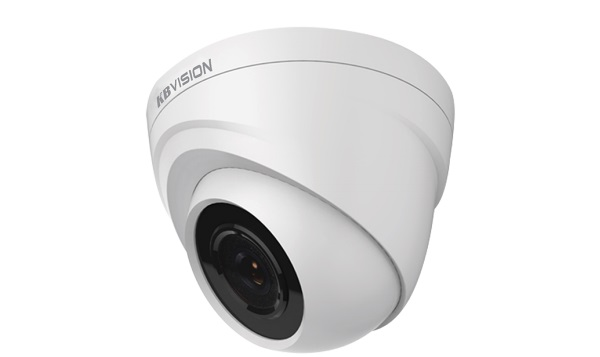 Camera Dome 4 in 1 KBVISION 2.0 MP KX-2012C4