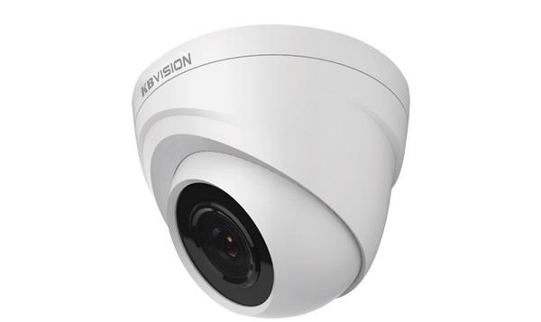 Camera Dome 4 in 1 KBVISION 2.0 MP KX-2112C4