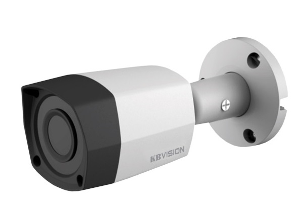 Camera Thân 4 in 1 KBVISION 1.0 MP KX-A1001S4