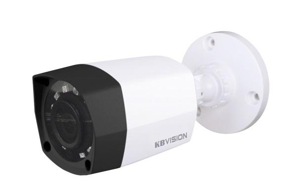 Camera KBVISION KX-A1003C4 1.0 MP