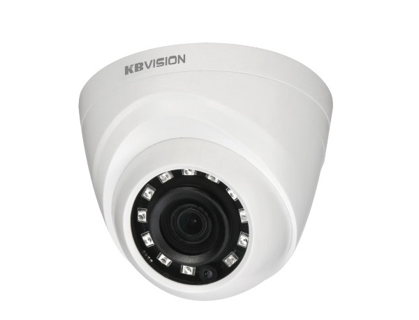 Camera Dome 4 in 1 KBVISION 1.0 MP KX-A1004C4