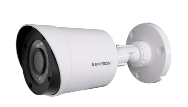 camera-quan-sat-KBVISION-KX-A2011C4