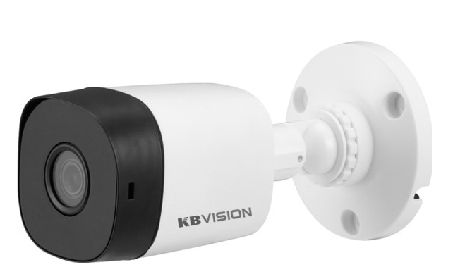 Camera Thân 4 in 1 KBVISION 2.0 MP KX-A2111C4