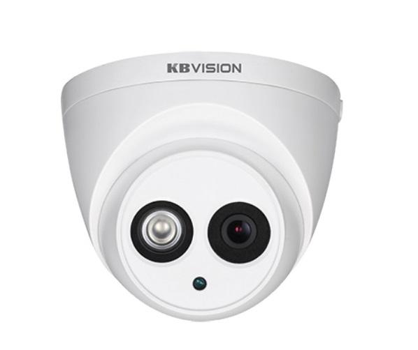 Camera KBVISION KX-C2004C4