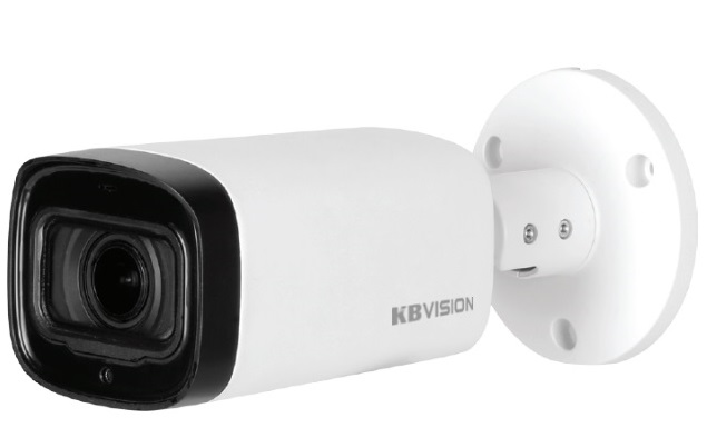 Camera KBVISION KX-C2005C4