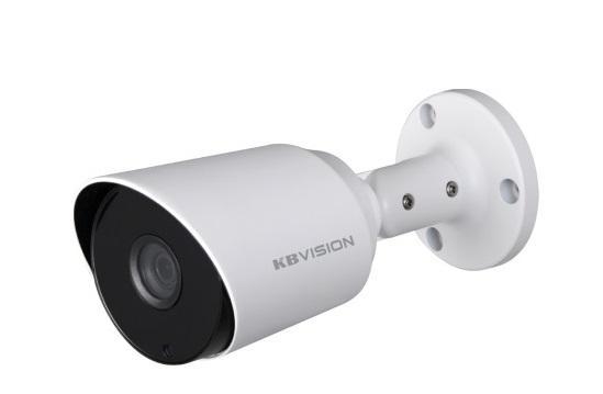 Camera KBVISION KX-C2121S4