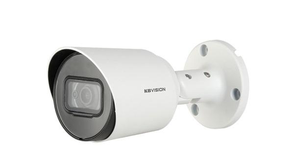 Camera Thân 4 in 1 KBVISION 2.0 MP KX-C2121SA
