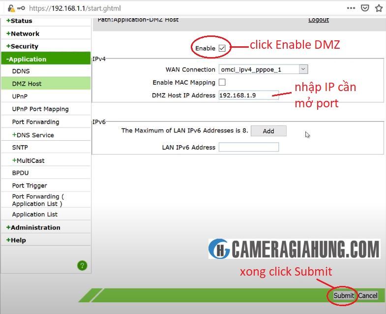 huong-dan-mo-port-modem-viettel-h606-h608-h600w-2
