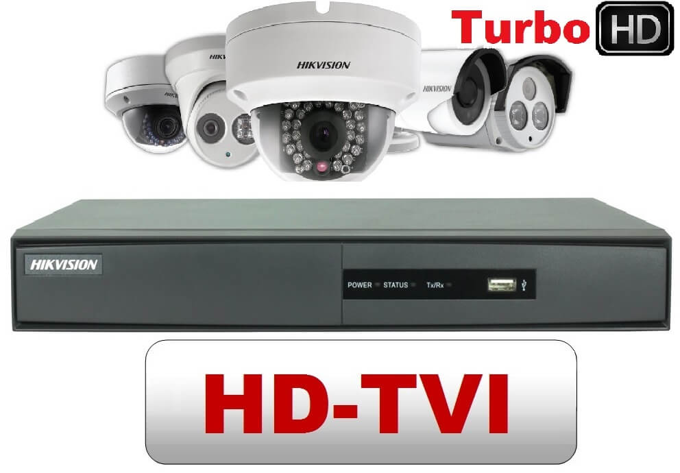 cong-nghe-hd-tvi-hikvision