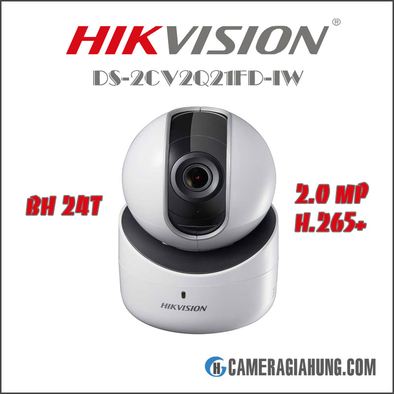 camera-hikvision-DS-2CV2Q21FD-IW