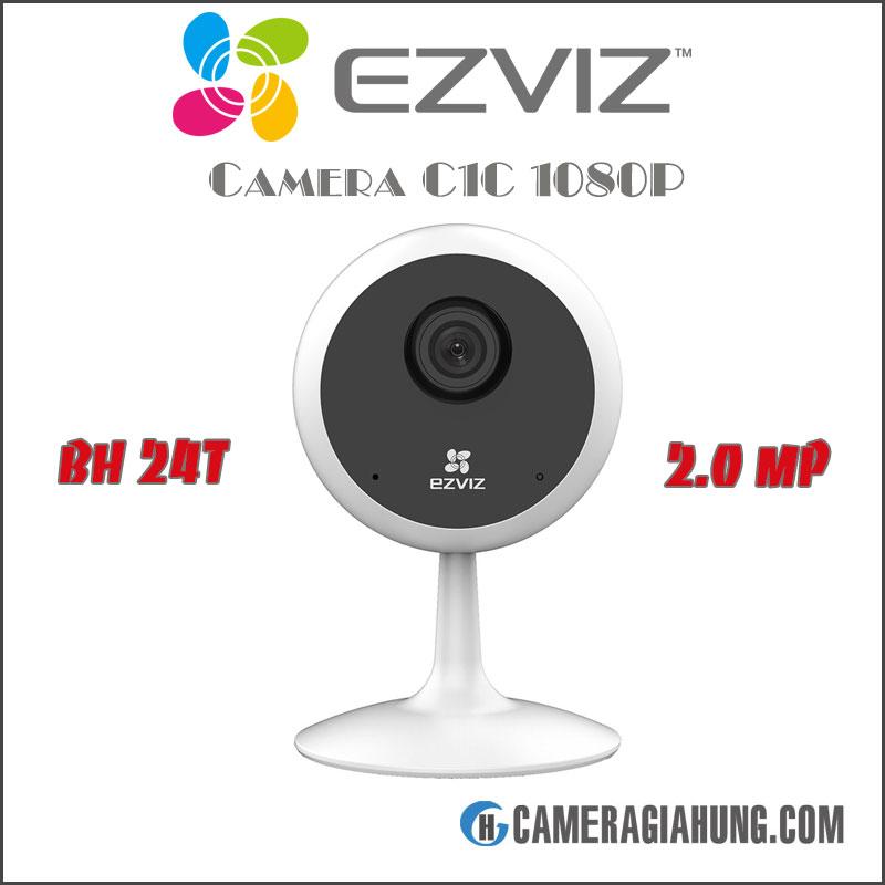 camera-EZVIZ-C1C-1080P