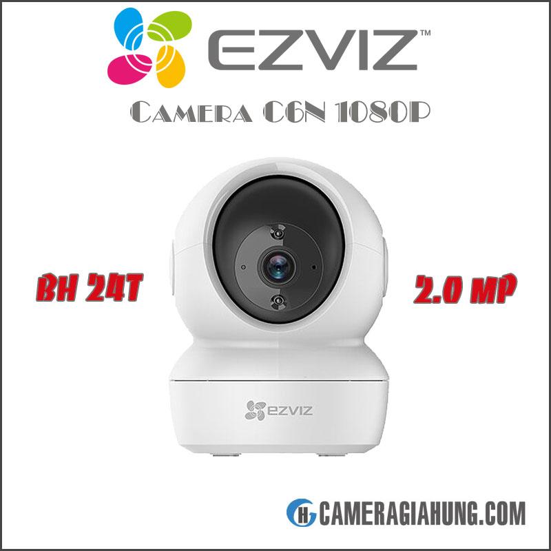 camera-EZVIZ-C6N-1080P
