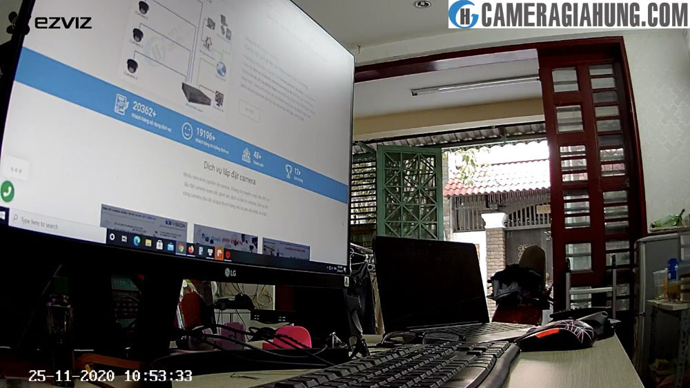demo-xem-camera-ip-wifi-ezviz-c6n
