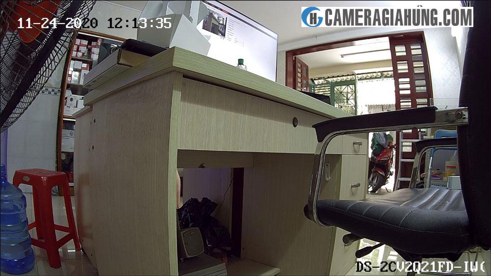 demo-xem-camera-ip-wifi-hikvision-ds-2cv2q21fd-iw