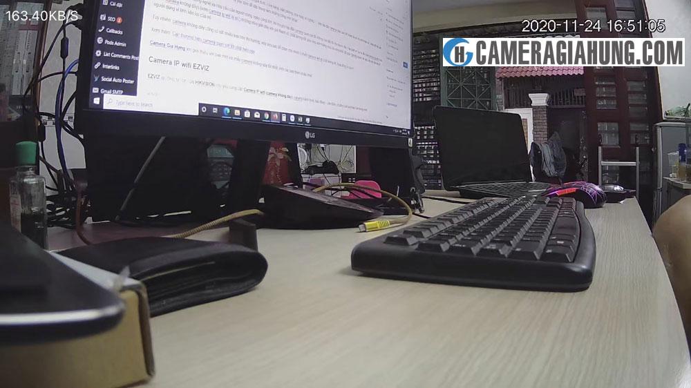 demo-xem-camera-ip-wifi-imou-A22EP-va-kbone-H21PW