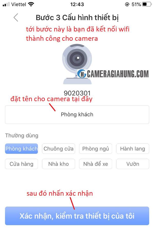 huong-dan-cach-cai-dat-camera-yoosee-5