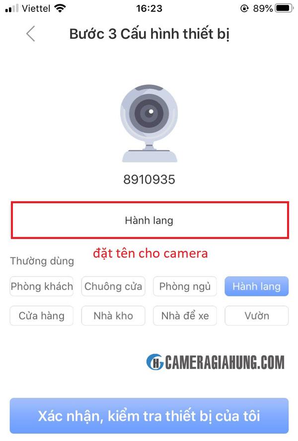 huong-dan-cach-cai-dat-camera-yoosee-8