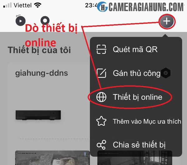 huong-dan-cai-dat-camera-ip-wifi-hikvision-07