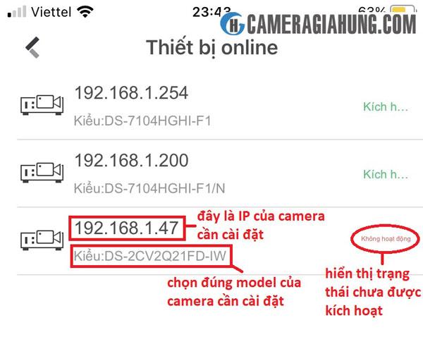 huong-dan-cai-dat-camera-ip-wifi-hikvision-08