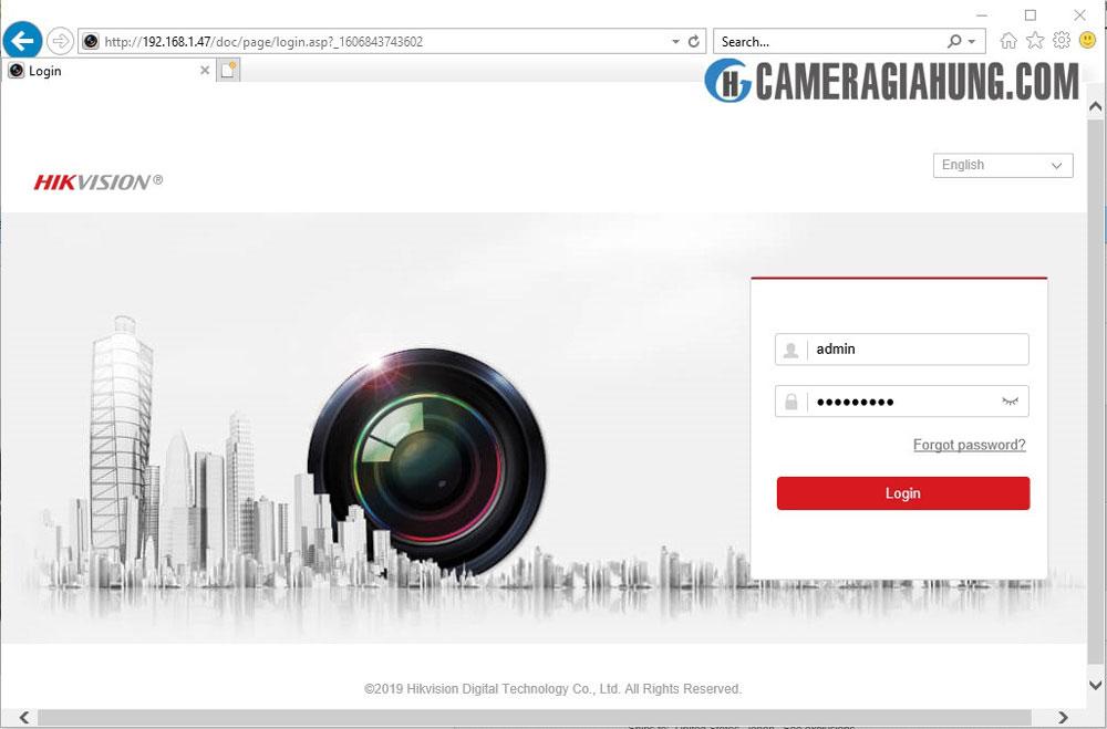 huong-dan-cai-dat-camera-ip-wifi-hikvision-10