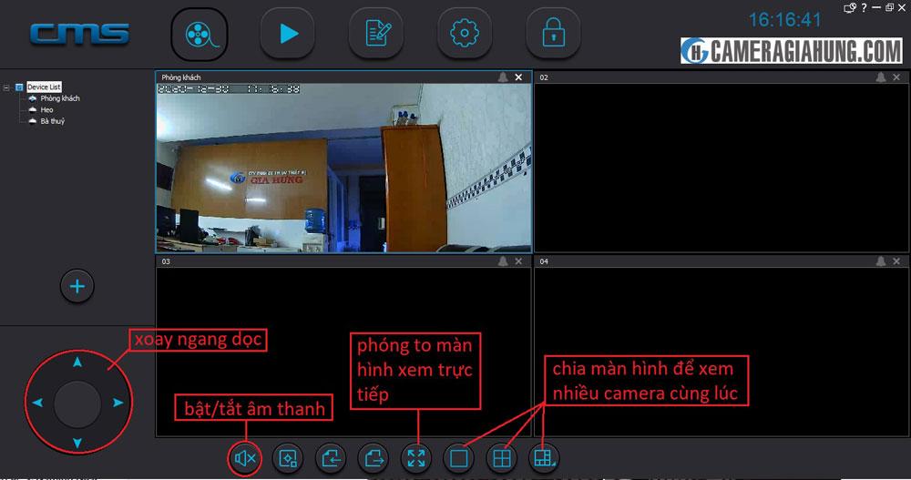 cai-dat-camera-yoosee-xem-tren-may-tinh-05