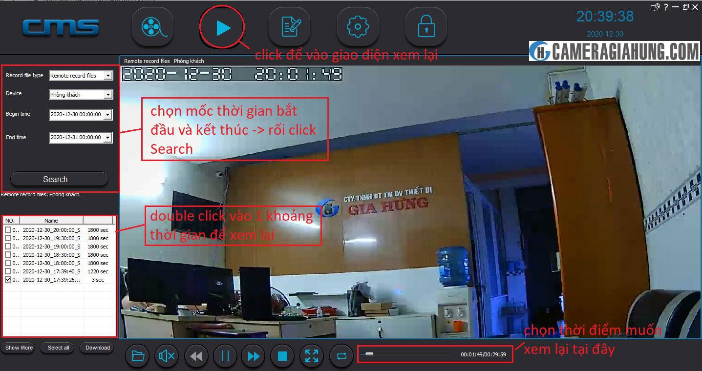 cai-dat-camera-yoosee-xem-tren-may-tinh-06