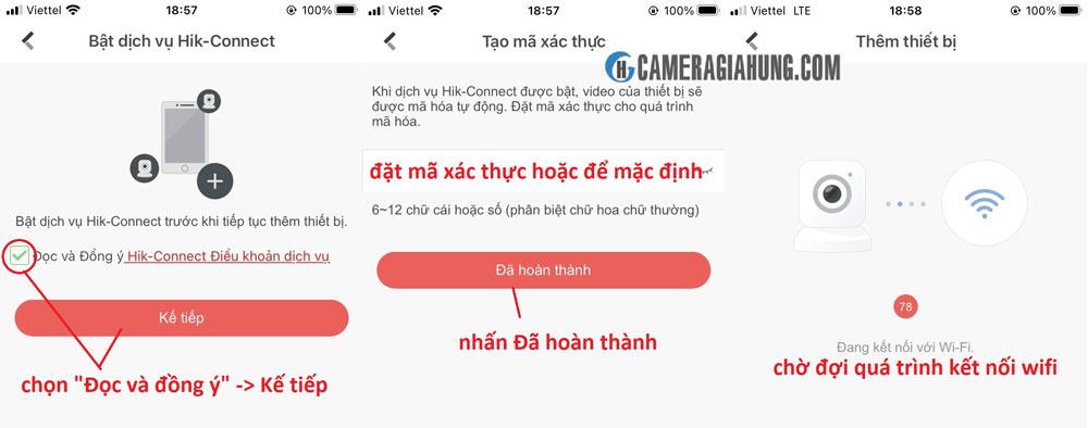 huong-dan-cai-dat-camera-ip-wifi-hikvision-04