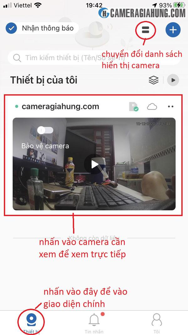 huong-dan-cai-dat-camera-kbone-13