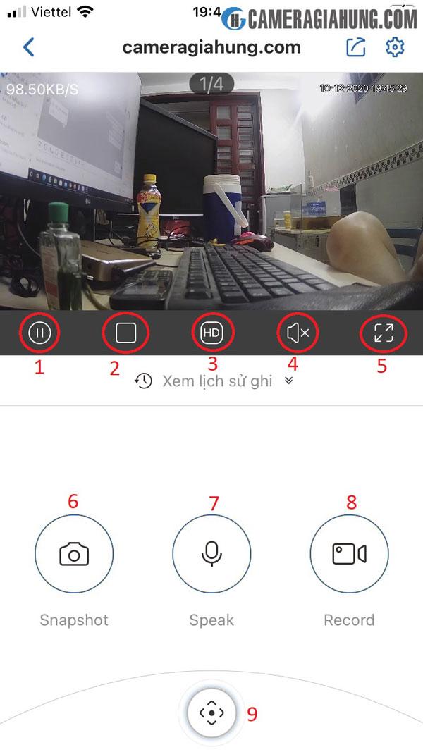 huong-dan-cai-dat-camera-kbone-14