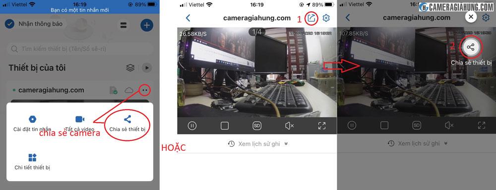 huong-dan-cai-dat-camera-kbone-18