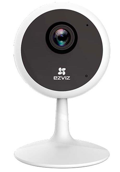 camera-ezviz-wifi-c1c-trong-nha-2.0MP