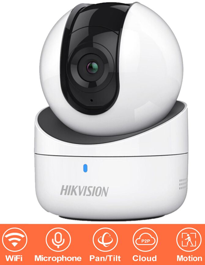 camera-hikvision-wifi-wireless